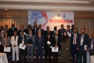 2060-irti-adfimi-joint-seminar-on-risk-management--adfimi-fotogaleri[188x141].jpg